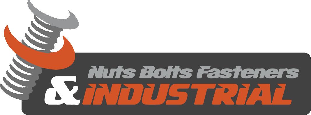 nbfi logo